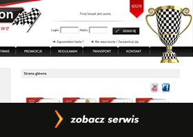 Champion Puchary